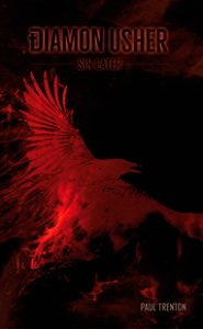 Band 6 von Diamon Usher - Sin Eater